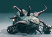 How To Get Neurodes in Warframe – Farming Guide