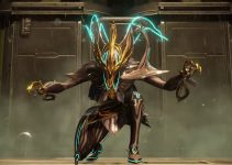 Warframe Trading Guide – Tradable Items, Process & Trade Tax