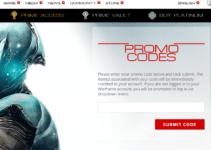 Warframe Promo Codes: Unlock Slots, Glyphs & Free Rewards