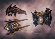 How To Get Dethcube Prime – Relics