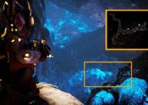 Warframe Toroids Caves Location Guide – Farm