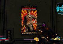 Borderlands 3 Moxxi's Heist: How To Start Handsome Jackpot DLC
