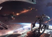 How To Start Empyrean – New Update