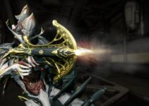 Warframe Unvault 2020: Nekros Prime & Oberon Prime Relics