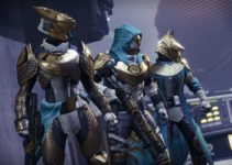 Trials of Osiris Map and Rewards This Week (May 29, 2020) – Destiny 2