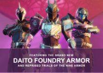 Destiny 2 Prophecy Dungeon Location & Rewards