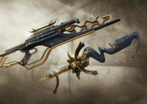 How To Farm Panthera Prime & Karyst Prime Relics