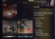 How To Get Scintillant – Farming Guide