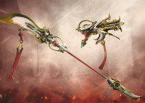 How To Farm Guandao Prime & Zakti Prime Relics