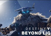 Nightfall Ordeal This Week (Legacy Included) – Destiny 2