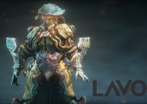 How To Get Lavos – Farming Guide